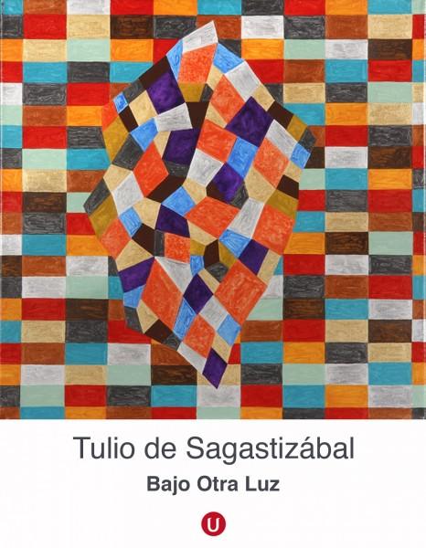TULIO de Sagastizabal