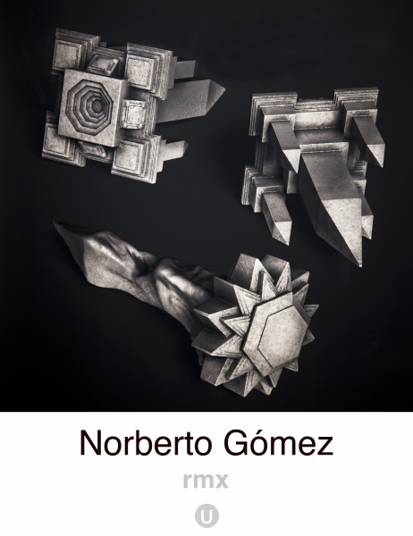 Norberto Gómez