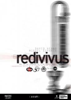 Redivivus