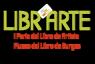 LIBRARTE I Feria del Libro de Artista