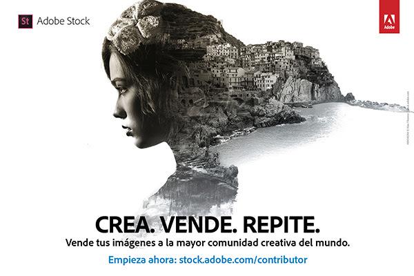 Seminario Adobe Stock