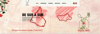 De Sur a Sur. Intercambios artísticos y relaciones culturales