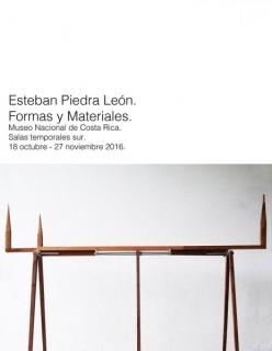Esteban Piedra