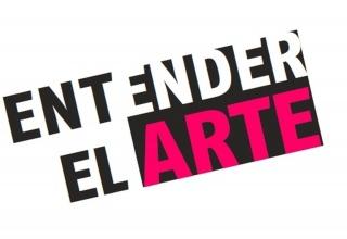 III Curso 'Entender el Arte'