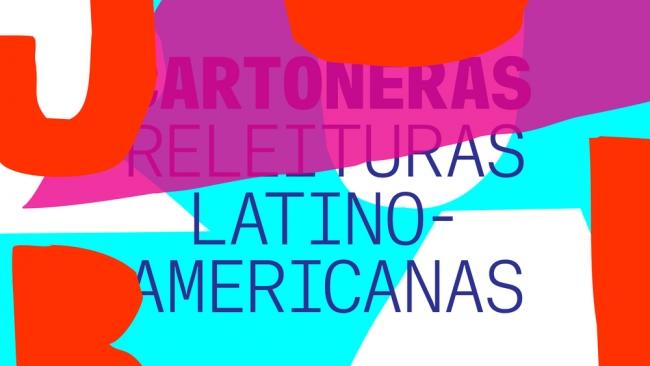 Cartoneras: releituras latino-americanas