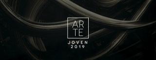 XII Premio Arte Joven Embajada de España - Colsanitas 2019