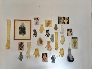 Cynthia Fusillo — Cortesía de Art Barcelona