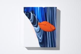 Yago Hortal, SP140 — Cortesía de la Galería Jorge Alcolea