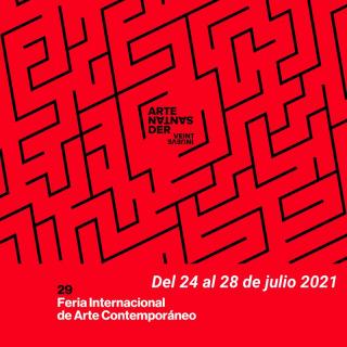 ArteSantander 2021