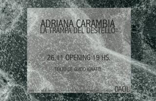 Adriana Carambia
