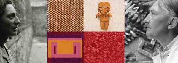 Una Hermosa Confluencia: Anni y Josef Albers y el Mundo Latinoamericano