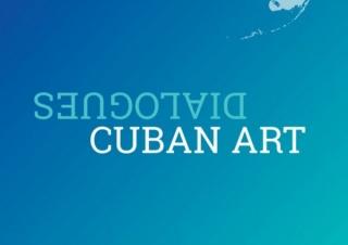 Dialogues in Cuban Art