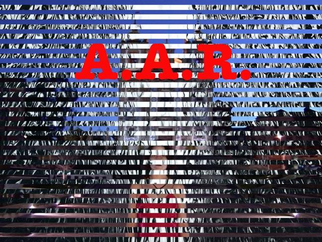 A.A.R.