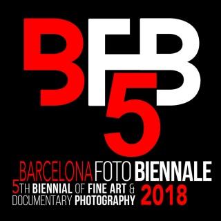 5th Biennial of Fine Art & Documentary Photography