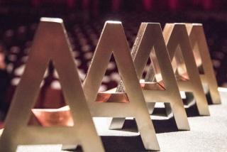 "23º Premios ""A"" al Coleccionismo"