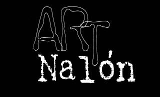 XXVII Certamen Nacional de Artes Plásticas Art Nalón 2019