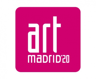 Art Madrid'20