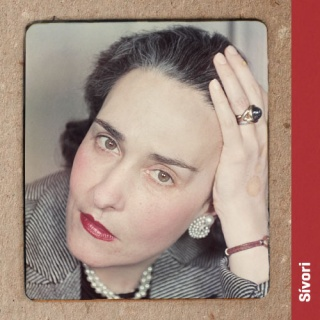Gisèle Freund: Exposición-Espectáculo