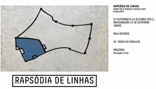 Rapsódia de Linas / CAA
