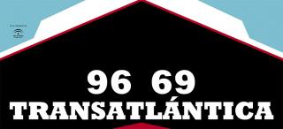Transatlántica 96 69