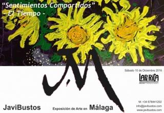 JaviBustos-Málaga-Dic2016