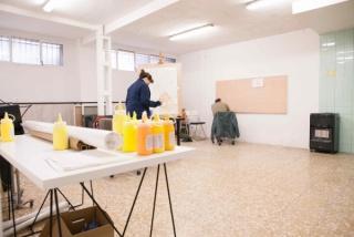 Atelier Solar