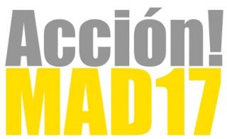 Acción!MAD17