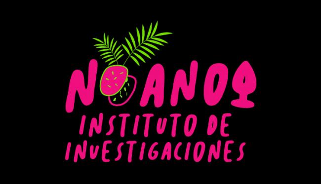 Noa Noa Instituto de Investigaciones
