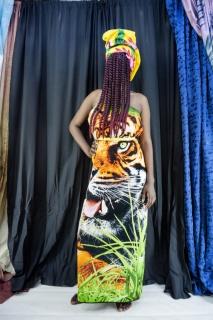 Gloria Oyarzabal — Cortesía de Art Photo Bcn