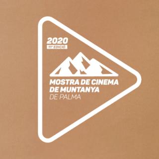 MOSTRA DE CINEMA DE MUNTANYA DE PALMA 2020.