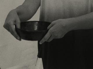 Armando Andrade Tudela,Comptabilité, 2014. Obra presente en la exposición Etwas mehr als Arbeit, Kunstverein Göttingen im Alten Rathaus — Cortesía de la Galería Elba Benítez