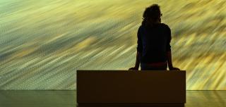 Otras narrativas audiovisuales. Teoría y praxis — Cortesía de la Universidad Nacional de Educación a Distancia (UNED) - Tudela