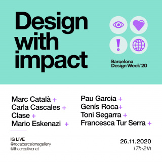Design with Impact