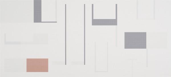 Indicio C01 de Hugo Alíes