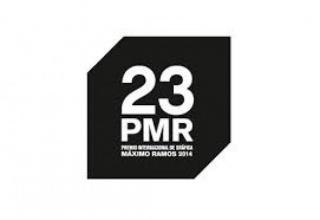 23 PMR