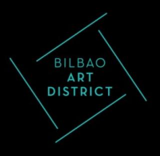Bilb ao Art District