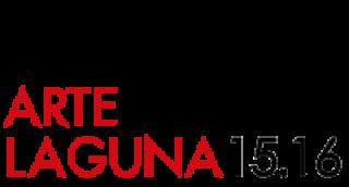 10° Premio Internacional Arte Laguna - 10th Arte Laguna Art Prize 15.16