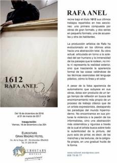 Rafa Anel 1612