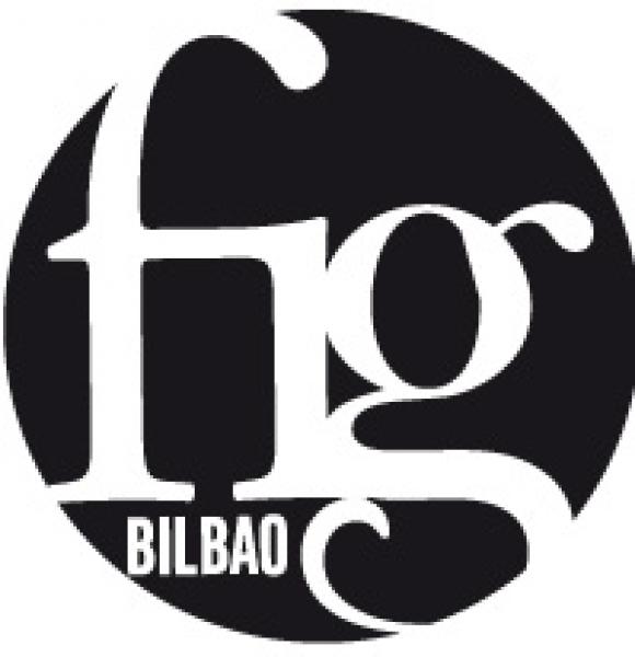 Feria FIG Bilbao