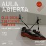 CLUB SOCIAL Y DEPORTIVO PORVENIR. Imagen cortesía MAC Chile