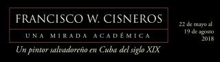 Francisco Wenceslao Cisneros
