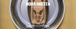 Nora Iniesta: Retrospectiva