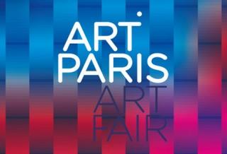Art París Art Fair 2020