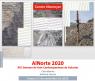 Cielo Abierto - Antonio Guerra - AlNorte 2020