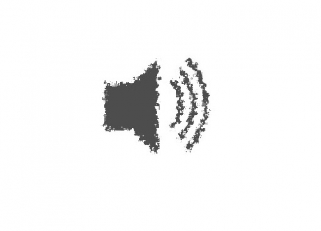 S.E.M. (Sonidos de Equilibrios Metaestables)