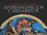 Astronomicum caesareum. La belleza del cosmos