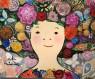 Eva Armisén, Vida interior — Cortesía de Galería A del Arte