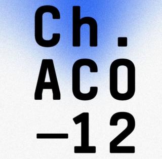 Ch.ACO  12