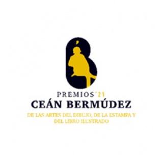 Premios Ceán Bermúdez