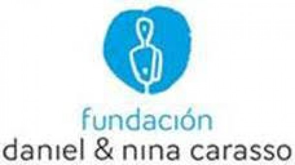 Fundaicón Daniel & Nina Carasso